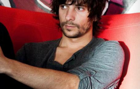 Mikel Rueda
